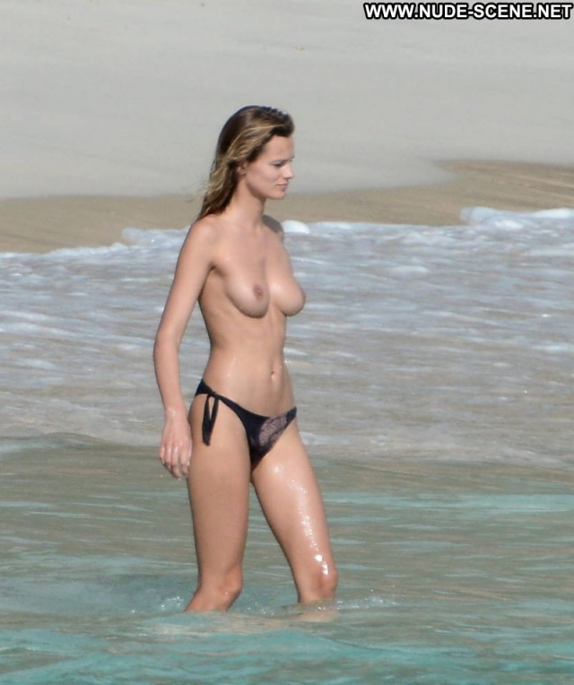 Several Celebrities Nude Celebrity Softcore Big Tits