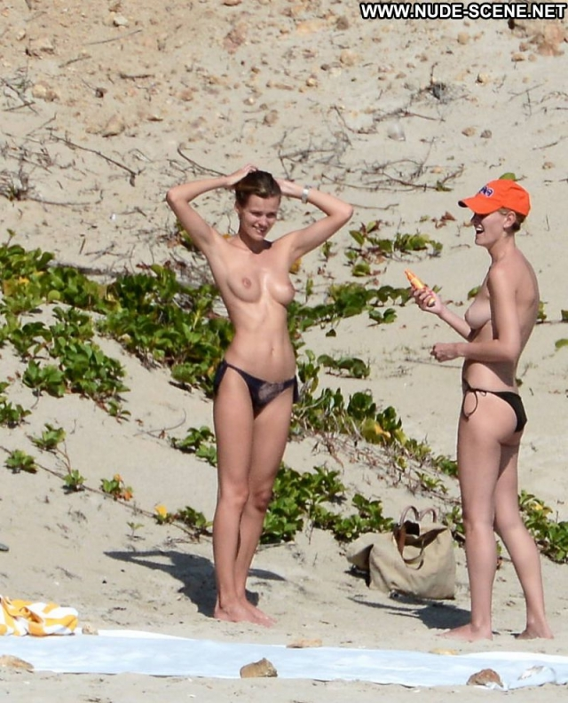 Several Celebrities Celebrity Softcore Nude Lesbian Big Tits