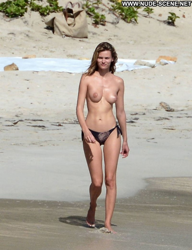 Several Celebrities Nude Lesbian Softcore Celebrity Big Tits
