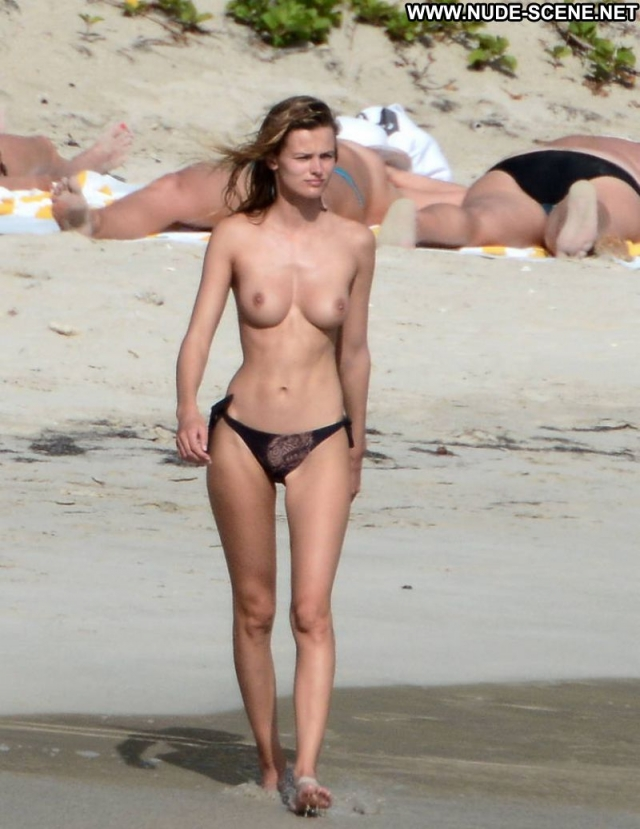 Several Celebrities Celebrity Pussy Big Tits Softcore Nude