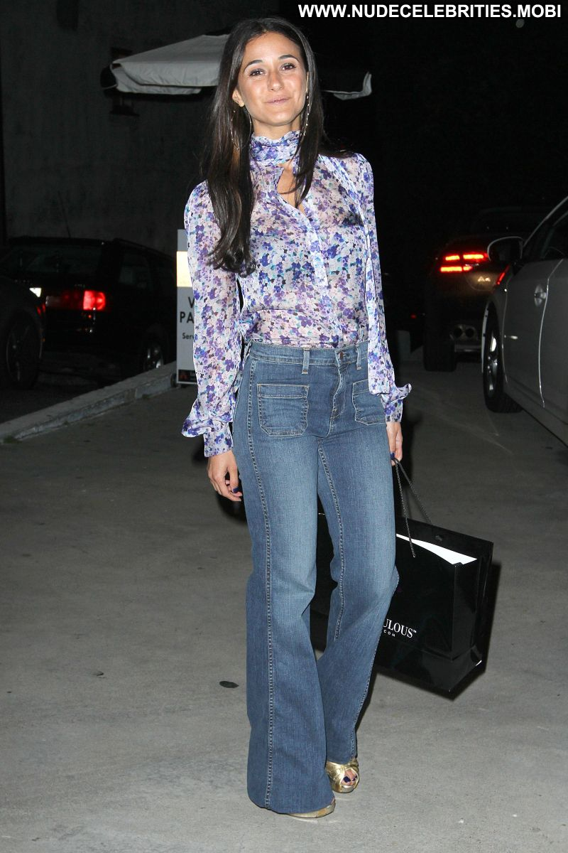 several celebrities indian celebrity sexy jeans