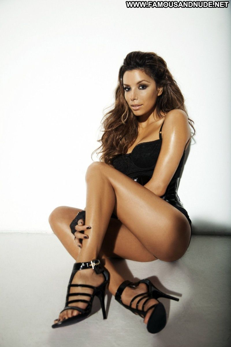Eva longoria in lingerie Part 8