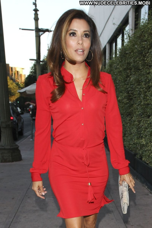 Several Celebrities Sexy Brown Hair Celebrity