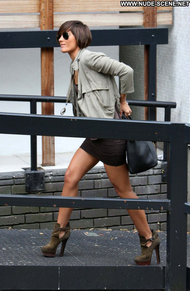 frankie sandford nude pictures