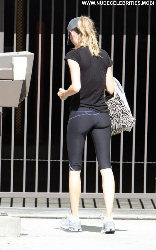 Several Celebrities Showing Ass Celebrity Sexy