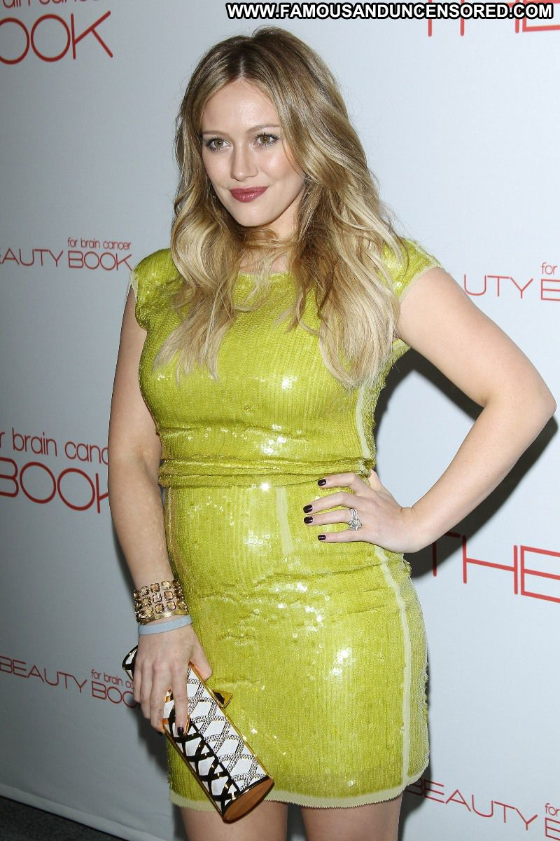 18 Celebrities Made to Look OBESE! - Gallery | eBaums World
