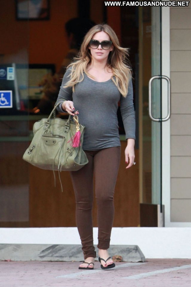 Several Celebrities Pregnant Foxy Nude Scene Actress Famous