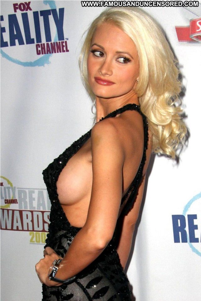 Several Celebrities Sexy Playmate Celebrity