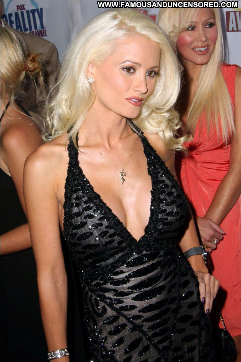 Several Celebrities Celebrity Sexy Playmate