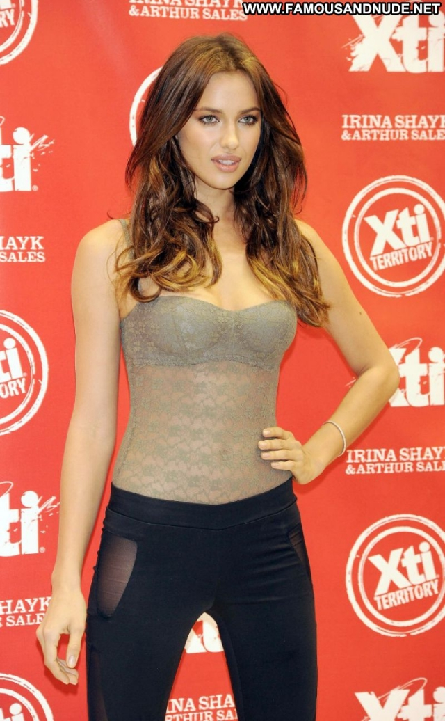 Several Celebrities Foxy Bombshell Nice Softcore Slender Hot