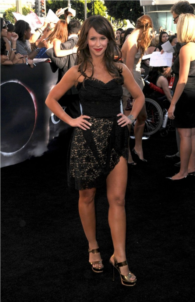 Several Celebrities Celebrity Sexy Sexy Dress Famous Gorgeous Hd