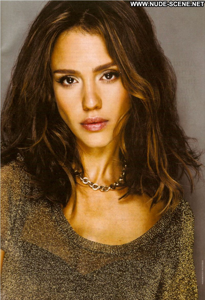 Jessica Alba jessicaalba  Instagram photos and videos