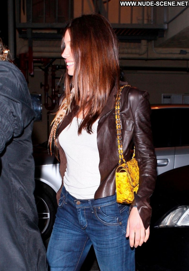 Several Celebrities Celebrity Jeans Sexy