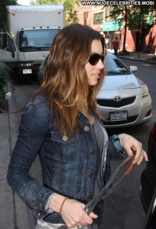 Several Celebrities Sexy Jeans Celebrity