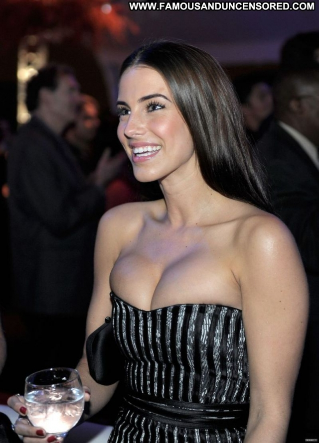 Several Celebrities Big Tits Celebrity Sexy Actress