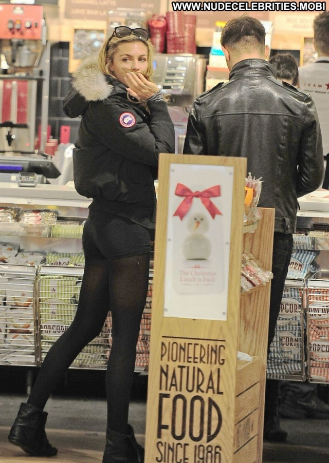 Several Celebrities Pantyhose Sexy Celebrity
