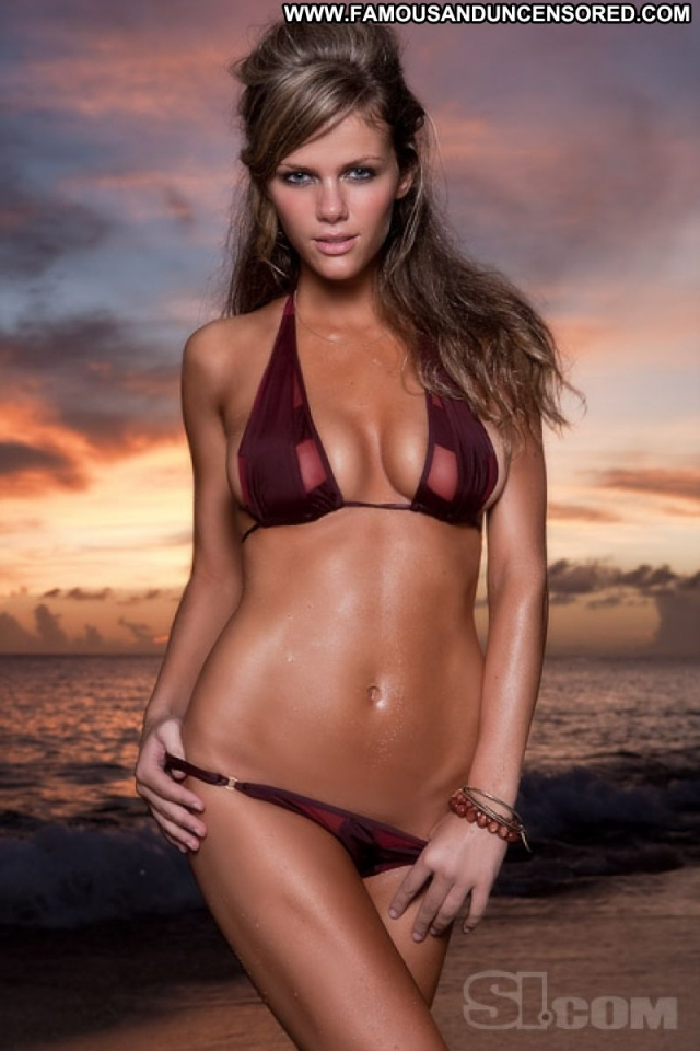 Several Celebrities Athletic Celebrity Sexy