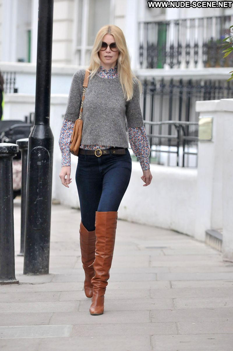 Celebrity news - latest pictures - celebsnow.co.uk