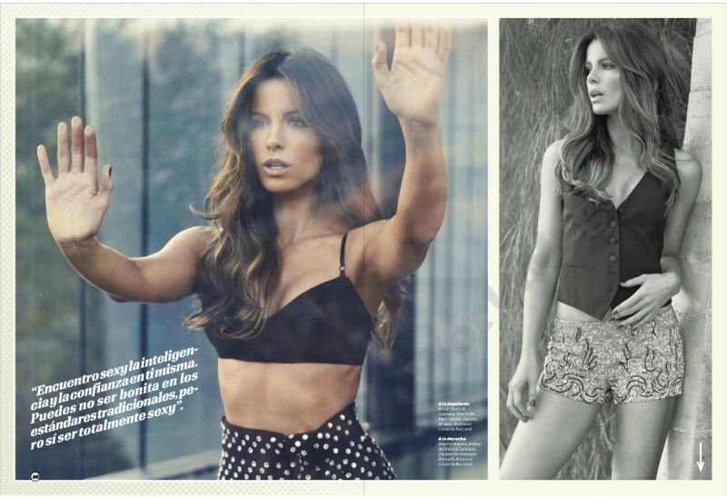Kate Beckinsale Celebrity Sexy Actress Brunette Cute Nice Posing Hot Beautiful Photoshoot