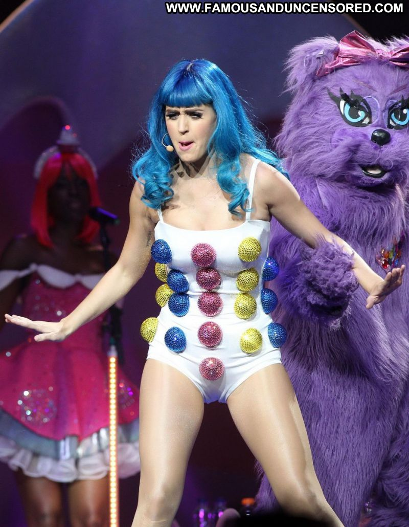 katy perry candy costume ideas