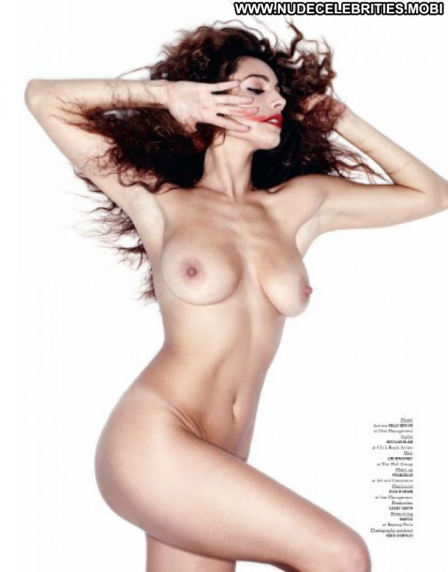 Several Celebrities Doll Big Tits Softcore Celebrity Nude