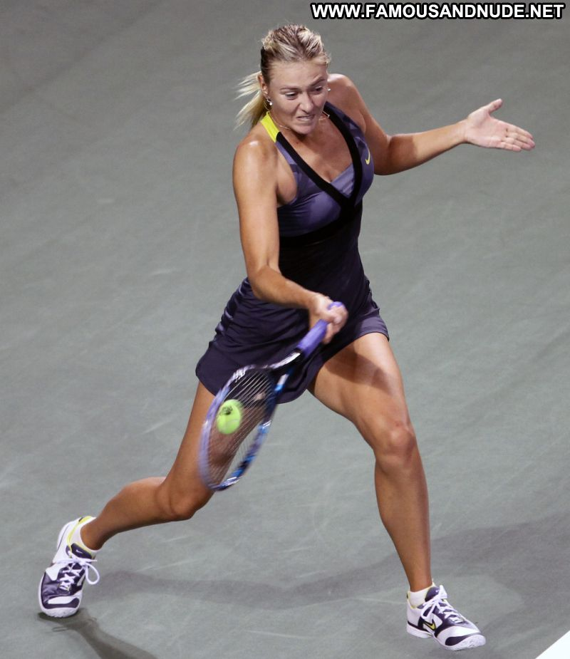 Several Celebrities Celebrity Sexy Sport Woman