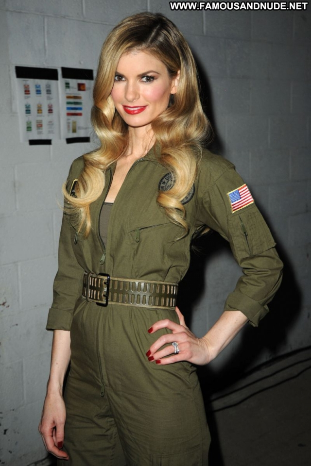 Several Celebrities Sexy Celebrity Military Big Tits