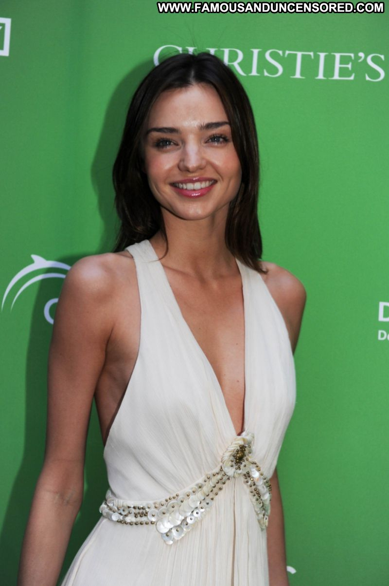 Miranda Kerr Photos News and Videos  Just Jared