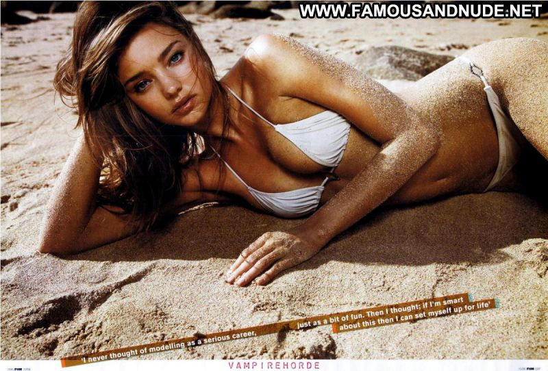 Several Celebrities Celebrity Sexy Hot