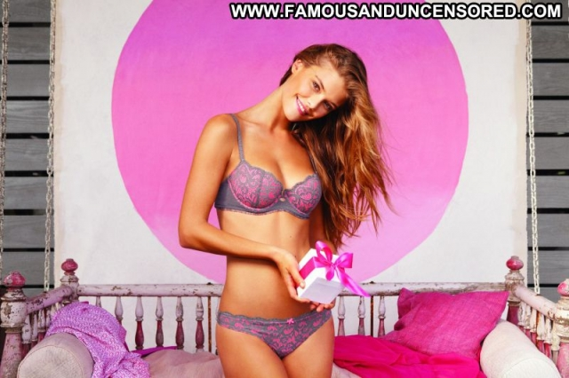 Several Celebrities Sexy Celebrity Fashion Model
