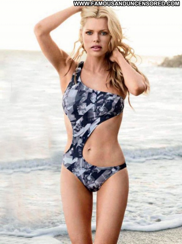 Several Celebrities Bombshell Sexy Celebrity