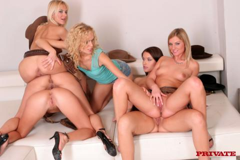 group fucking gallery