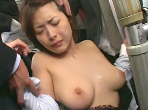 Forced fuck asian