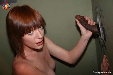 Beau Marie Teen Big Cock Hardcore Very Horny Blowjob Female
