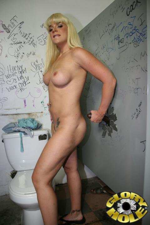 blonde milf sex table glory