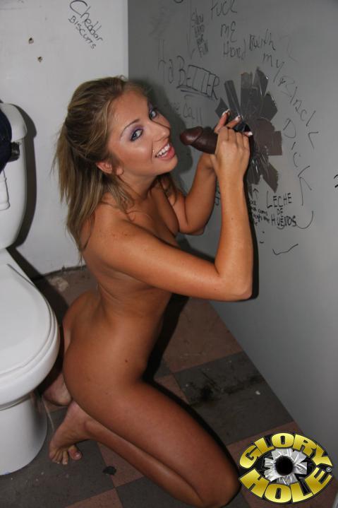 naked horny women spreading