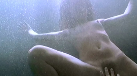 Juliette Lewis Sex Scenes 96