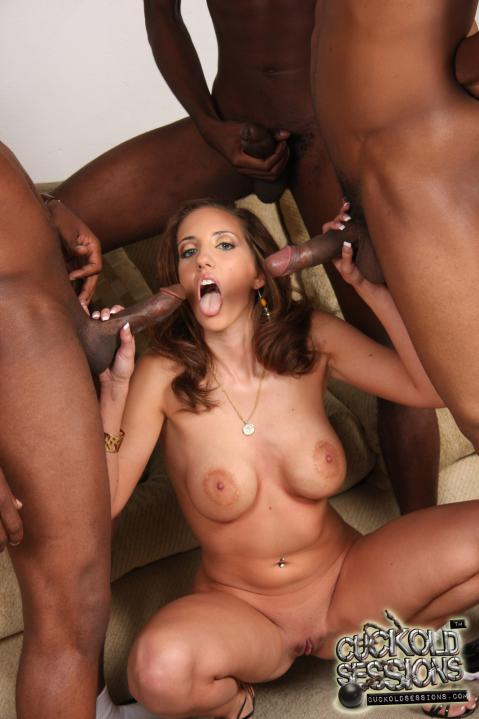 Kelly Divine Omani Humiliation Interracial Cuckold Couple Hd