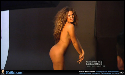khloe-kardashian-sex-fuck-full-porn-pregnant-women-nudes