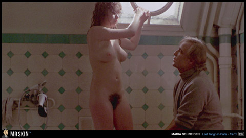 Apologise, but, Maria schneider actress nude simply