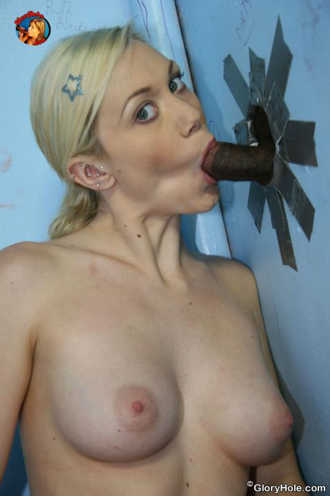 Pity, that model samantha sterlyng gloryhole bj cum
