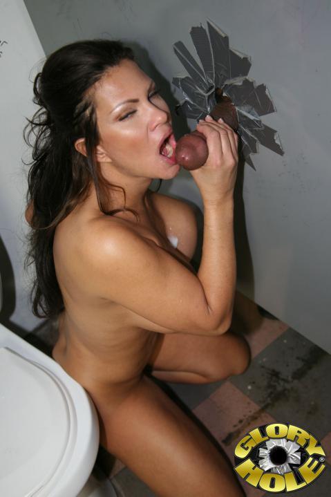 Teri Weigel nude - Nude Celebrities - Pictures of every