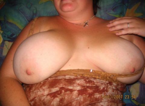 Ceola Swedish Plump Huge Ass Fat Naughty Gorgeous Posing Hot