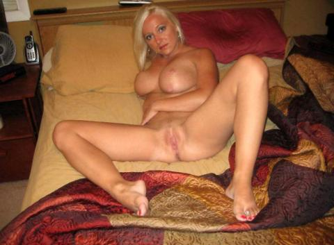 Nude girls full irani