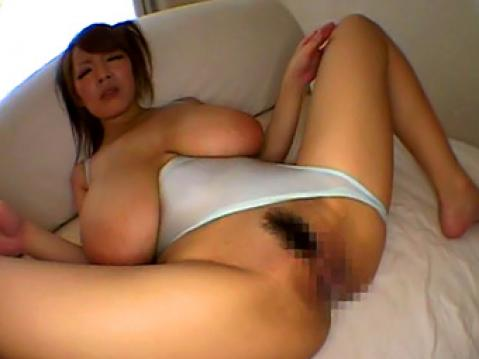 korean women bath nude