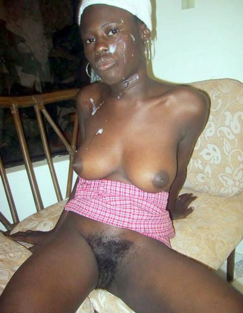 Belva Gabonese Friends Stolen Video Girlfriend Self Shot Wet