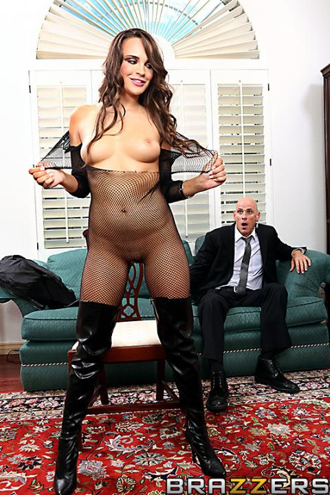 Teal Conrad Singer Hat Teen Big Cock Showing Tits Very Horny