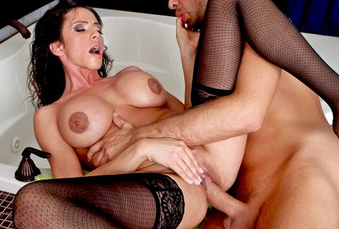 fare sex video video sex erotico