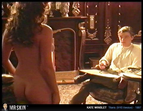 Grandma pussy titanic kate nude sex hot images man porn