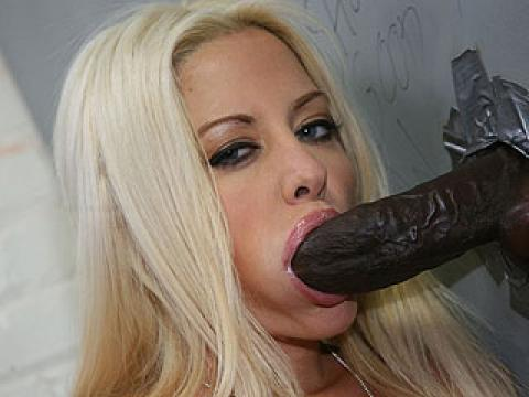 Amature mature deep blowjob